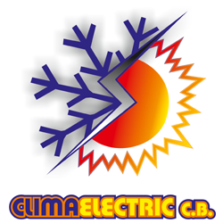 climaelectric
